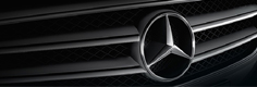 Mercedes-Benz Magazine